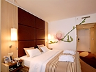 Hotel Radisson SAS Szczecin