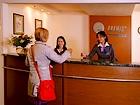 START hotel ARAMIS #2