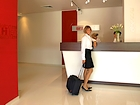 Iness Hotel #2