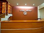 Villa Akme