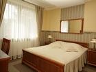Hotel Pensjonat Willa Arkadia