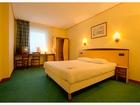 Hotel Campanile Szczecin #2