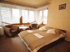 Hotel Dwór Karolówka #2