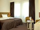 Hotel Impresja #2