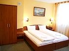 Hotel Leśnik #4