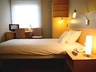 Quality Silesian Hotel #2