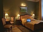 Hotel Senacki #2