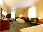 Hotel 1231