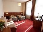 Hotel Alexander II #2