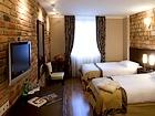 BEST WESTERN Bonum Hotel
