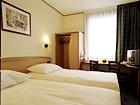 Hotel Campanile Warszawa