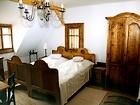 Hotel Chata Spiska