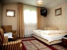 Hotel Florian #2