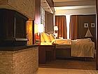 Grand Hotel Boutique ****