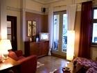 Hotel Apartament Gratia Rosa - Kamienica Trzy Gracje