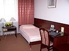 Hotel Harenda #2