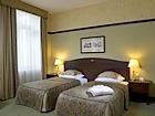 Hotel Holiday Inn Kraków #2