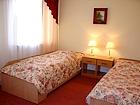 Hotel Huzar #2
