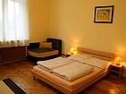 Hotel Apartamenty Janexim Karmelicka