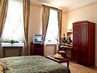 Hotel Karmel #2