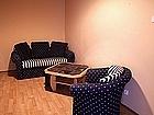 Hotel Apartamenty Janexim Karmelicka II