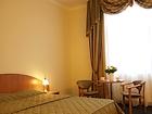 Hotel Matejko #2