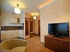 Hotel Murowanica #2