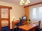 Hotel Neptun Szczecin