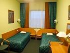 Hotel Orient #2