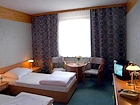 Hotel Panorama Szczecin
