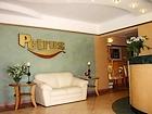 Hotel Petrus #2