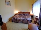 Hotel Polonez #2