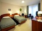 Hotel Qubus Hotel Wrocław