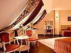 Hotel Rubinstein