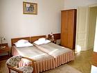 Hotel Saski #1