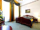 Hotel Savoy #1