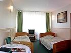 Hotel Tina #2