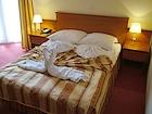 Hotel Wenecki