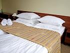 Hotel Residence Apollo