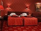 Hotel Branicki Bialystok