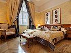 Hotel Bonerowski Palace