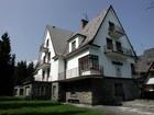 Hotel Willa Pan Tadeusz