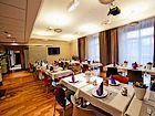 BEST WESTERN PLUS Hotel Ferdynand