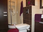 Hotel Exclusive Apartments KRASINSKIEGO