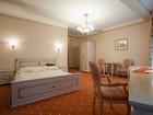 Hotel Amadeus #3