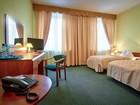 Hotel Arbiter