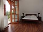 BAS Villa Residence #3