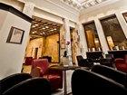Hotel Grand Lodz