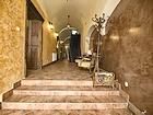 Hotel Mikołaj #2