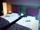 Hotel Centrum #3